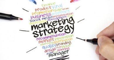 Marketing cho Doanh nghiệp xã hội