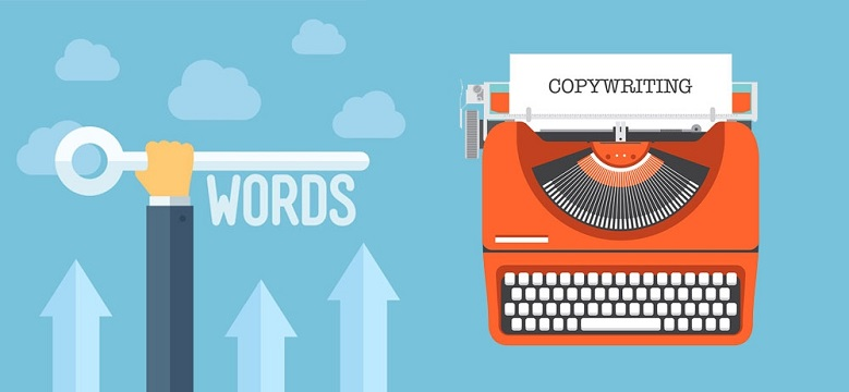 Nghệ thuật copywriting gia tăng đơn hàng