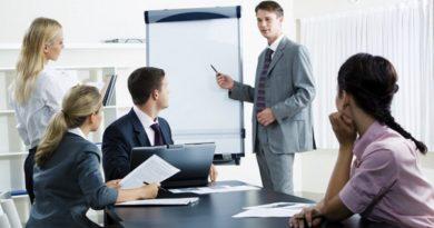 Nghệ thuật lãnh đạo hiệu quả theo tiêu chuẩn quốc tế ( CBP™ Leadership )