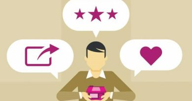 Những nguyên lý marketing dành cho giám đốc kinh doanh