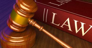 Quản lý rủi ro pháp lý trong kinh doanh