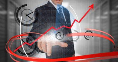Quản lý thời gian và dự toán ngân sách dự án ( Budgeting and Scheduling Projects )