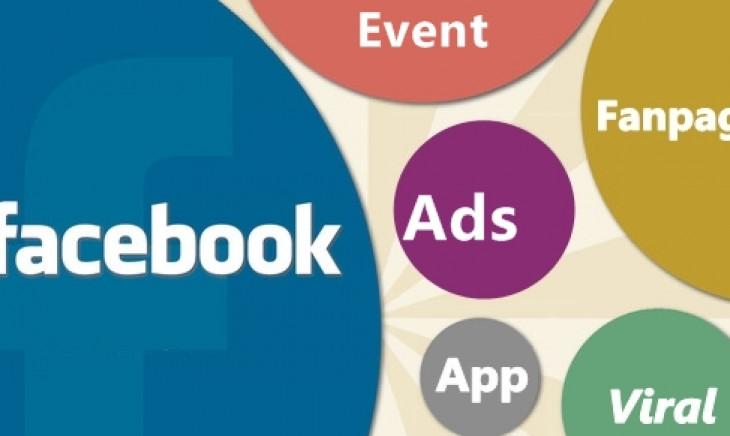 Quảng cáo Facebook cơ bản 2017