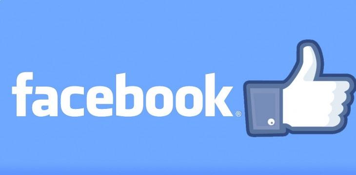 Quảng cáo Facebook nâng cao 2017