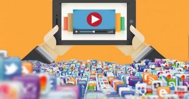 Quảng cáo YouTube toàn diện