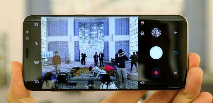 Sản xuất video hoàn chỉnh bằng điện thoại