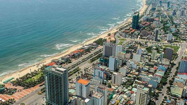 Tổng quan thị trường Bất động sản ở Việt Nam