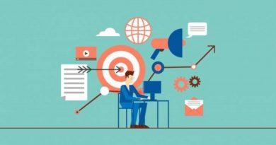 Thúc đẩy doanh số bán hàng với Affiliate Marketing