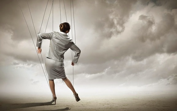Thay đổi hành vi và động lực bằng yếu tố tâm lý