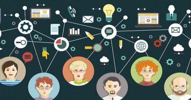 Xây dựng chiến lược Truyền thông tiếp thị tích hợp hiệu quả