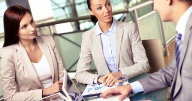 Xây dựng và quản lý đội ngũ bán hàng