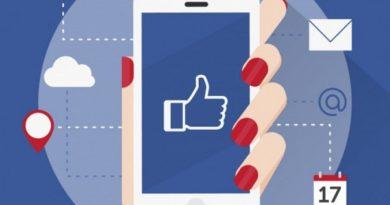 Xây dựng và quảng cáo thương hiệu trên Facebook