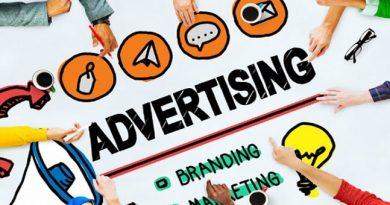 Xây dựng và triển khai kế hoạch quảng cáo