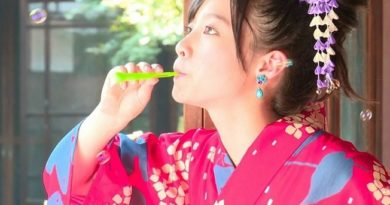 15 phút luyện tập mỗi ngày để thành thạo tiếng Nhật