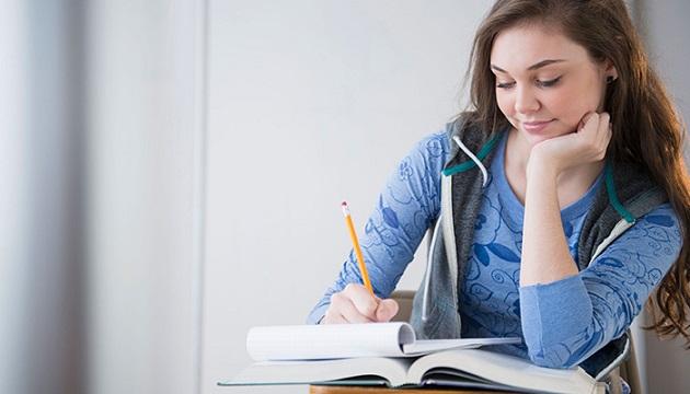 Bí quyết chinh phục IELTS Writing 7.5