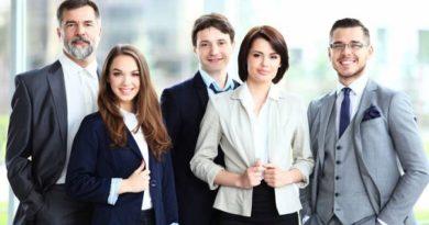 Bí quyết tuyển dụng và nghiệp vụ dành cho nhà tuyển dụng