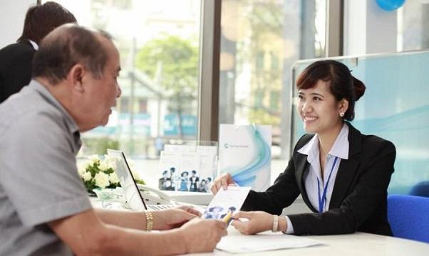 Bộ kỹ năng bán hàng và CSKH chuyên nghiệp