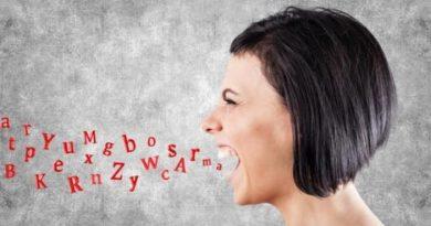 Chiến lược học phát âm và phản xạ nói tiếng Anh cho người mất căn bản