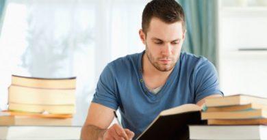 Chiến lược học viết tiếng Anh cho người mất căn bản