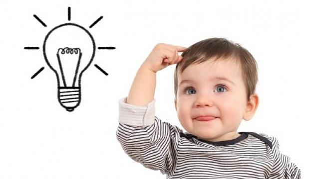 Combo 5 khóa học phát triển trí não trẻ