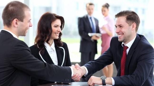 Combo khóa học 3 kỹ năng giao tiếp và gây ảnh hưởng – Gói Chuyên nghiệp