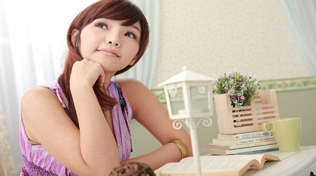 Combo khóa học Luyện giao tiếp tiếng Trung - Sơ cấp đến Tiền trung cấp