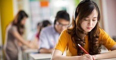 Combo khóa học giao tiếp tiếng Trung - Trình độ Tiền Trung Cấp