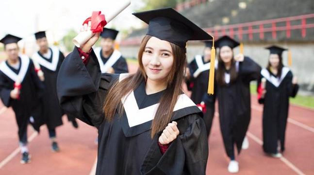 Combo khóa học kỹ năng dành cho sinh viên mới ra trường
