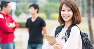 Giao tiếp tiếng Trung: Trình độ sơ cấp 1 & 2