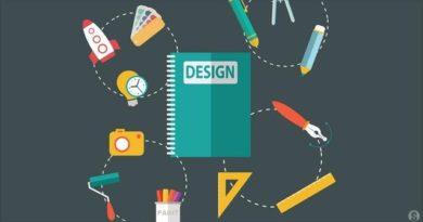 Học Thiết kế qua Banner cho người mới bắt đầu và không chuyên