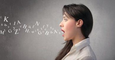 Học phát âm Tiếng Anh với thầy Andrew - Mr.Ăn Đu Đủ 3