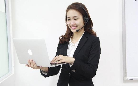 Học phát âm Tiếng Trung cơ bản