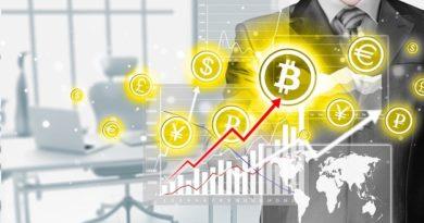 Kiếm tiền dễ dàng cùng chuyên gia Trader Crypto