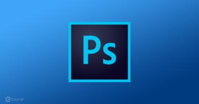 Làm chủ Adobe Photoshop CC trong 3 giờ