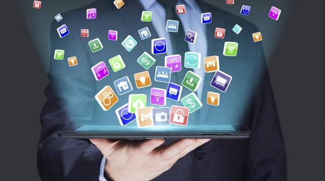 Trở thành Digital Marketer chuyên nghiệp