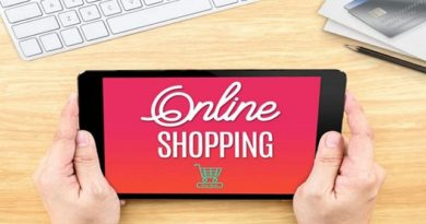 Tuyệt chiêu bán hàng online bùng nổ - cá nhân hóa