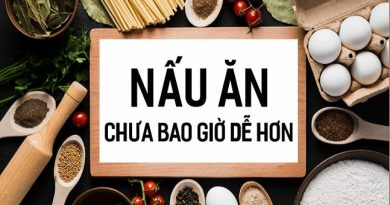 nau-an-chua-bao-gio-de-hon