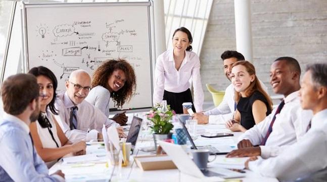 Combo khóa học Tiếng Anh cho người đi làm