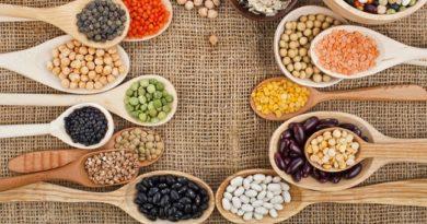 Hướng dẫn nấu món ăn chay và thực dưỡng cải thiện sức khỏe