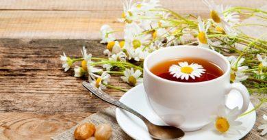 Hướng dẫn pha các loại TRÀ cho menu đồ uống kinh doanh cốt thấp - lãi cao