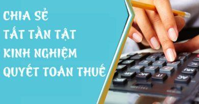 Chia sẻ tất tần tật kinh nghiệm bảo vệ, giải trình số liệu khi thanh tra thuế
