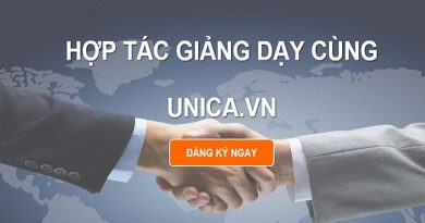 hop-tac-giang-day-unica