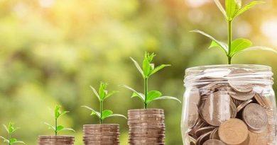 Bí quyết xây dựng hệ thống thu nhập thụ động
