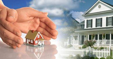 Combo khóa học đào tạo kỹ năng môi giới bất động sản