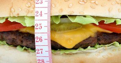 Liệu trình giảm cân cấp tốc 21 ngày với Clean Eating và nhảy thể dục đốt mỡ tại nhà