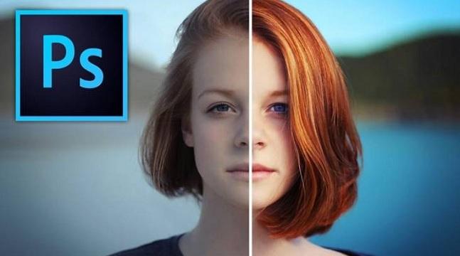 """Bạn sẽ học được gì • Có kiến thức và kỹ năng mang tính hệ thống để sử dụng tốt công cụ Photoshop. • Thành thạo các thao tác: Chỉnh sửa, cắt ghép hình ảnh bằng Photoshop. • Đủ sức thiết kế và xử lý ảnh hậu kỳ theo ý muốn, cho mọi mục đích. • Chỉnh sửa màu sắc, bố cục, kỹ thuật blend màu trong bức ảnh như một chuyên gia. • Đủ khả năng xử lý, biên tập hình ảnh và sáng tạo nội dung hình ản bằng Photoshop. Giới thiệu khóa học Giới thiệu khóa học """"Photoshop chỉnh sửa hình ảnh chuyên nghiệp cho nhà nhiếp ảnh"""": Photoshop giờ đây đã là công cụ chỉnh sửa ảnh rất phổ biến với mọi cá nhân, dù là những chuyên gia hay. Với Photoshop, những bức ảnh từ đơn giản cũng có thể trở thành tuyệt tác, hoặc là nền tảng để bạn thỏa sức sáng tạo ra những bức ảnh thú vị, thể hiện được cá tính của mình. Nếu bạn là người yêu ảnh và muốn biến những bức ảnh thành kiệt tác nghệ thuật thì thành thạo công cụ Photoshop là bước đầu để bạn chinh phục con đường này. Khóa học sẽ hướng dẫn bạn từng bước để làm quen rồi làm chủ công cụ Photoshop trong việc chỉnh sửa hình ảnh, biến những bức ảnh từ đơn giản thêm vào trí tưởng tượng để tạo ra những bức ảnh ấn tượng. Nội dung khóa học """"Photoshop chỉnh sửa hình ảnh chuyên nghiệp cho nhà nhiếp ảnh"""": • Làm quen với giao diện Photoshop. • Làm chủ những tính năng cơ bản. • Hiểu tính năng Image size và Canvas size để phục vụ in ấn và xuất bản web. • Chỉnh màu sắc với Color Balance. • Chỉnh hình ảnh dư sáng - thiếu sáng. • Master tool tách - xóa - tạo vùng chọn. • Cách sử dụng plugin làm mịn da. Giới thiệu giảng viên: Trần Đình Dần (Master Trần) • Founder của Acamotion - nơi chia sẻ kiến thức đồ họa truyền thông. • Chuyên gia Internet Marketing với hơn 3 năm kinh nghiệm hậu kỳ trong ngành đồ họa chuyển động, phim kỹ xảo. Bên cạnh các kiến thức kể trên, Kyna.vn còn đem đến cho bạn một trải nghiệm học tập vô cùng thú vị: • Được học linh hoạt mọi lúc, mọi nơi trên nhiều thiết bị như máy tính, điện thoại, máy tính bảng,... • Được tham gia thảo luận và đặt câu hỏi cho giả"""