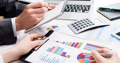 Toàn tập về quyết toán thuế và làm việc với thanh tra thuế