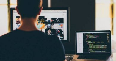 Trở thành lập trình viên .NET chuyên nghiệp