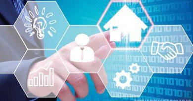 Bí quyết kiếm tiền môi giới bất động sản 4.0