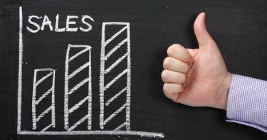 Kỹ năng giao tiếp và Bán hàng chuyên nghiệp tại cửa hàng bán lẻ